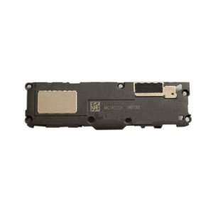 For Huawei Ascend P9 Lite Loudspeaker