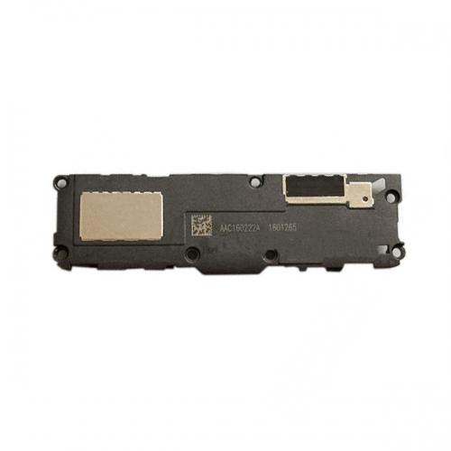 For Huawei Ascend P9 Lite Loudspeaker