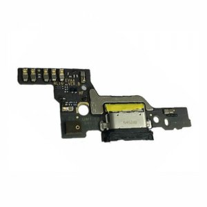 Charging Port Flex Cable for Huawei Ascend P9