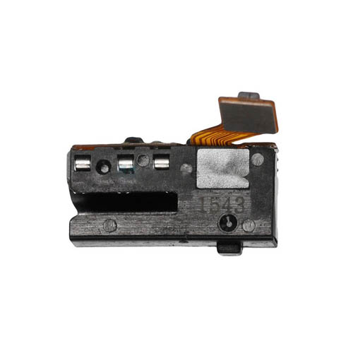 Earphone Jack Flex Cable for Huawei Ascend P9