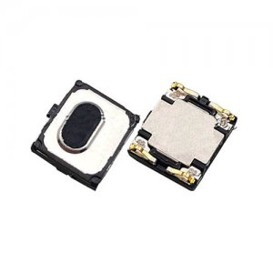 Earpiece Speaker for Huawei Ascend P9