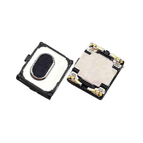 Earpiece Speaker for Huawei Ascend P9