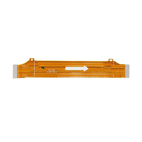 Motherboard Flex Cable for Huawei Ascend P9