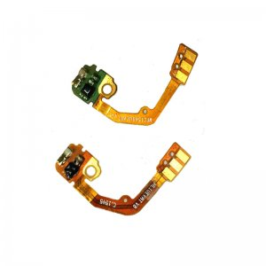 Wifi Flex Cable for Huawei Ascend P9