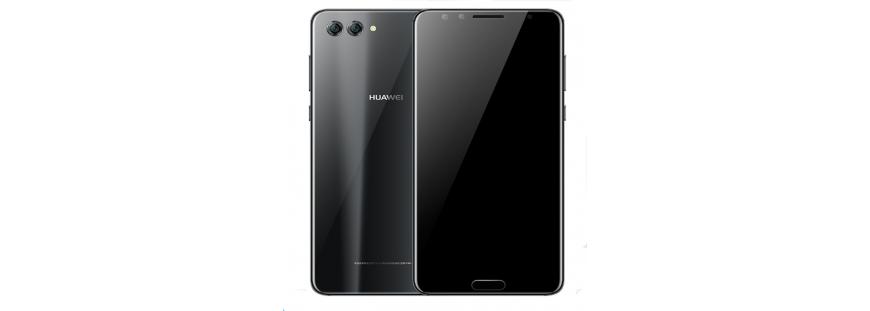 Huawei Nova 2S Parts