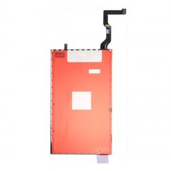 LCD Backlight for iPhone Plus 8 LCD Refurbishment