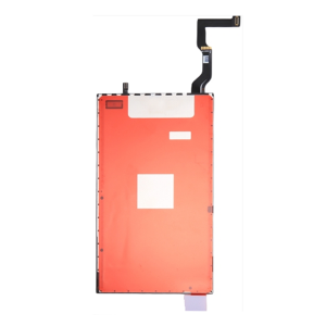LCD Backlight for iPhone Plus 8 LCD Refurbishment