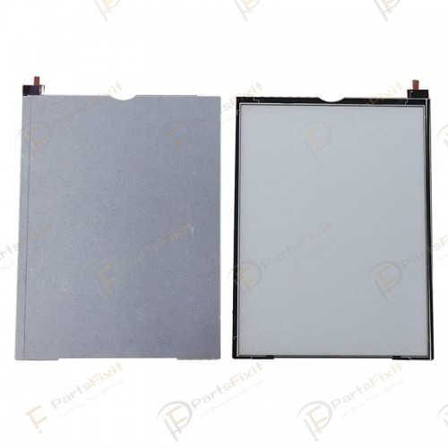 LCD Backlight for iPad Air 2 LCD Refurb