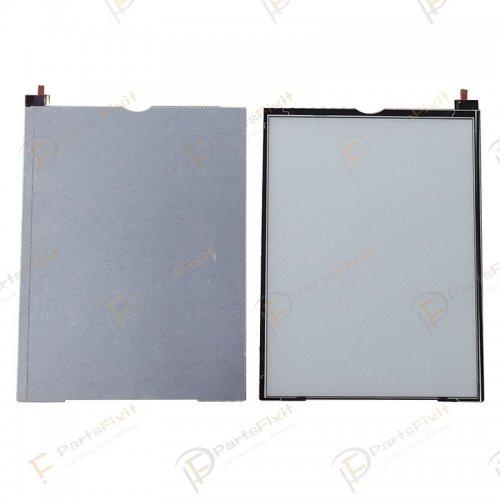 LCD Backlight for iPad Air 2 LCD Refurb