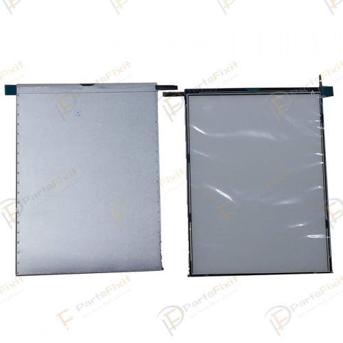 LCD Backlight for iPad Mini 4 LCD Refurb
