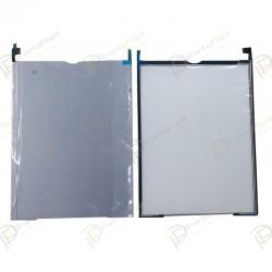 "LCD Backlight for iPad Pro 9.7"" LCD Refurb"