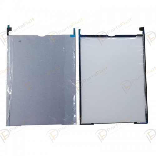 "LCD Backlight for iPad Pro 9.7"" LCD Refurb"