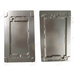 iPhone 7 and iPhone 7 Plus Frame Mold for TBK-518 Frame Laminator Machine
