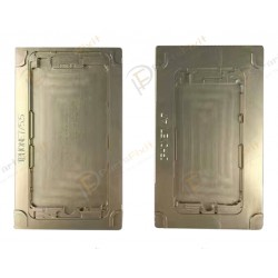 iPhone 7 and iPhone 7 Plus Frame Mold for TBK-558A Frame Laminator Machine