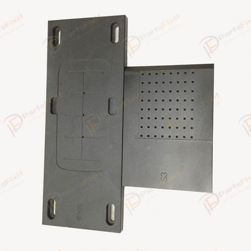 The Moulds for OCA film laminating machine #PFLCDR-076