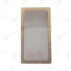 For Samsung Galaxy S7 Edge LCD Refurbishment Vacuum Laminating Metal Mould