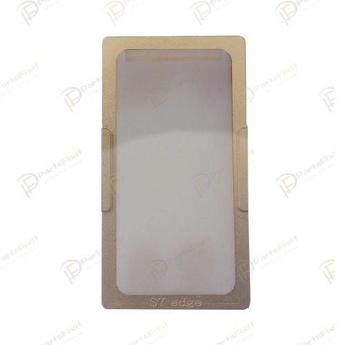 For Samsung Galaxy S7 Edge LCD Refurbishment Vacuu...