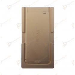 For Samsung Galaxy S7 Edge LCD Refurbishing Alignment Metal Mould