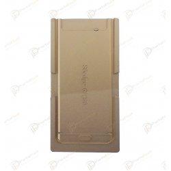 For Samsung Galaxy S6 Edge+ LCD Refurbishing Alignment Metal Mould
