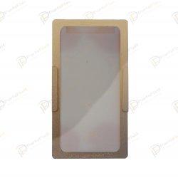 For Samsung Galaxy S6 Edge LCD Refurbishment Vacuum Laminating Metal Mould