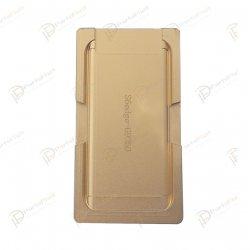 For Samsung Galaxy S6 Edge LCD Refurbishing Alignment Metal Mould