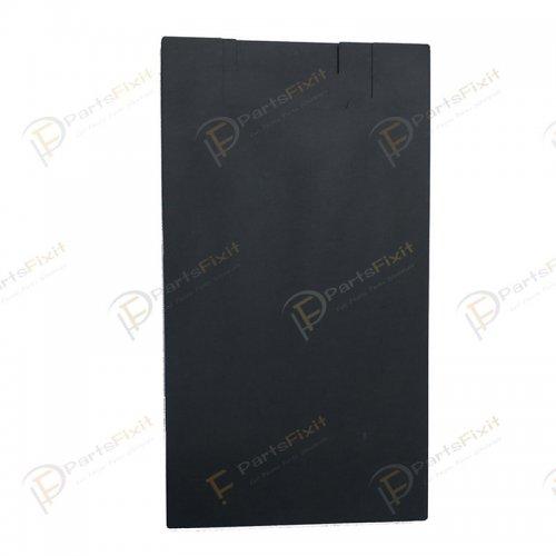 For iPhone 6 plus/6s Plus OCA Vacuum Laminating Soft Black Magic Mat