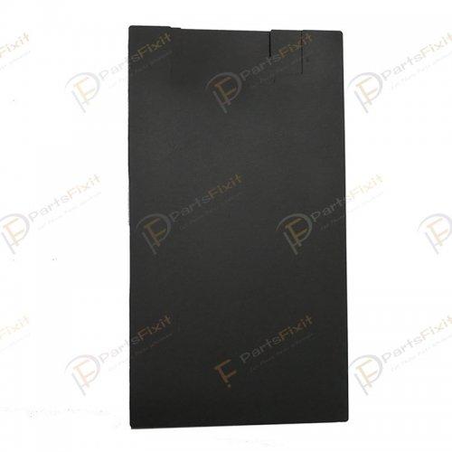 For iPhone 6/6s OCA Vacuum Laminating Soft Black Magic Mat