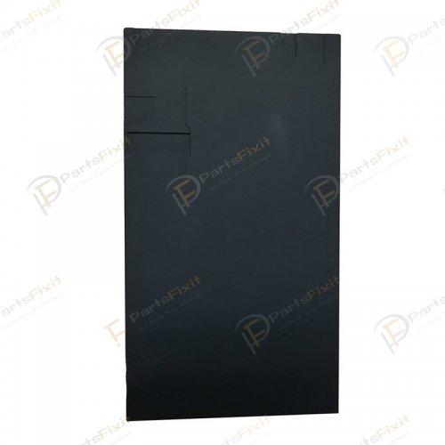 For iPhone 7 Plus/8 Plus OCA Vacuum Laminating Soft Black Magic Mat
