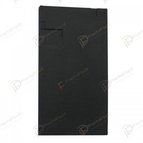 For iPhone 7/8 OCA Vacuum Laminating Soft Black Magic Mat