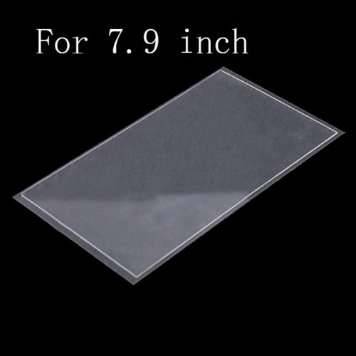 OCA Optical Clear Adhesive for iPad Mini 4 7.9 inc...