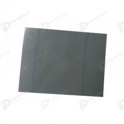 Polarizer Film for iPad Mini 4 7.9 inch LCD Refurb
