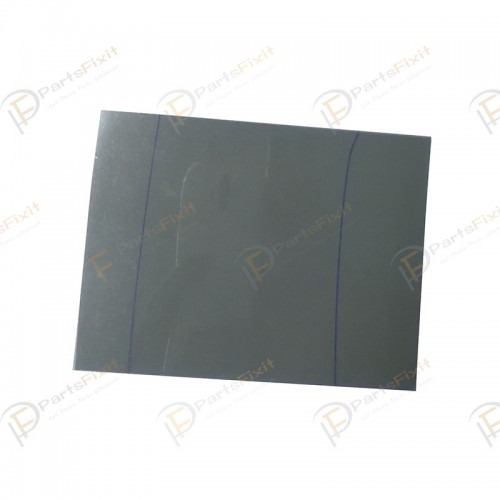 "Polarizer Film for iPad Pro 9.7"" and iPad Air 2 LCD Refurb"