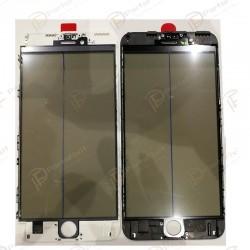 iP6SP Ori Glass + Frame + OCA + High Copy Polarizer