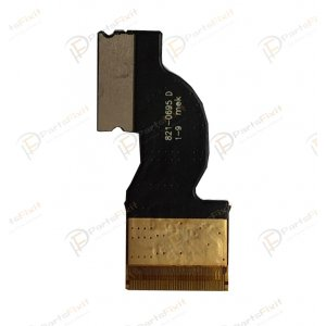 LCD Flex Cable for iPhone 4/4S LCD Refurbishment