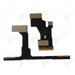 LCD and Digitizer Flex Cable for iPhone 5 LCD Refurbishing