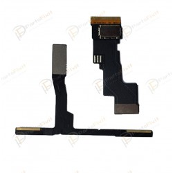 LCD and Digitizer Flex Cable for iPhone 5C LCD Refurbishing