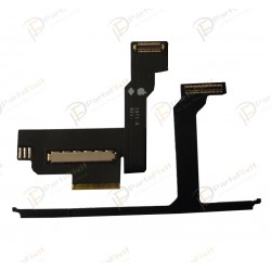 LCD and Digitizer Flex Cable for iPhone 6 4.7 LCD Refurbishing