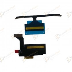 LCD And Touch Screen Digitizer Flex Cable for iPhone 6S