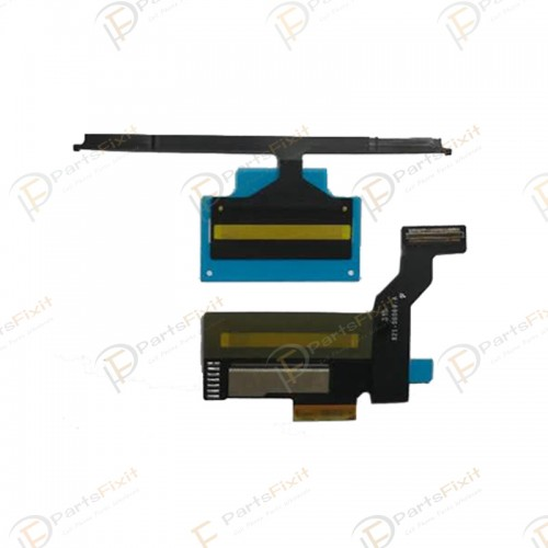 LCD And Touch Screen Digitizer Flex Cable for iPho...