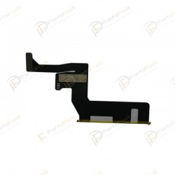 For iPhone 7 LCD And Touch Screen Digitizer Flex Cable
