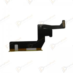 For iPhone 7 Plus LCD And Touch Screen Digitizer Flex Cable