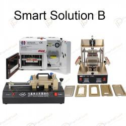Smart Solution B  for iPhone Samsung LCD Refurbish