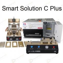 Smart Solution C Plus for iPhone Samsung LCD Refurbish