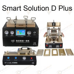 Smart Solution D Plus for iPhone Samsung LCD Refurbish