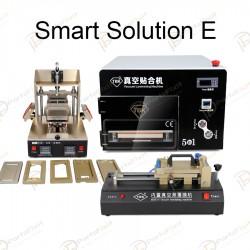 Smart Solution E for iPhone Samsung LCD Refurbish