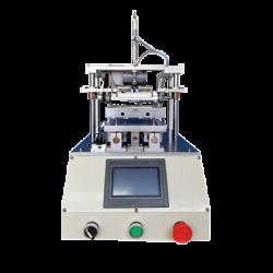 Professional Solution G for LCD Refurbish Full Line Equipments