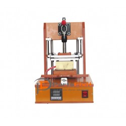 LCD Glue Removing Machine for Cell Phone Repair LCD Touch Screen Digitizer
