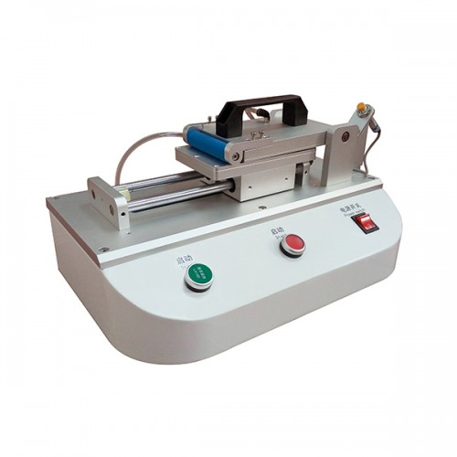 OCA Polarized Film Laminating Machine for LCD Screen Refurbishment