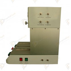 Vacuum OCA Laminating Machine for Mobile Phone LCD Refurbishing