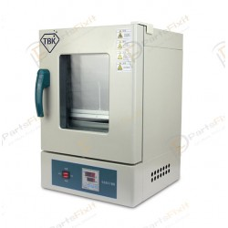 For Samsung Middle Frame Separating Electric Heating and Air Blow Separating Roaster #TBK-228